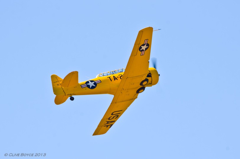 Jamestown_Air_Spectacular-001