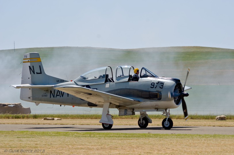 Jamestown_Air_Spectacular-007