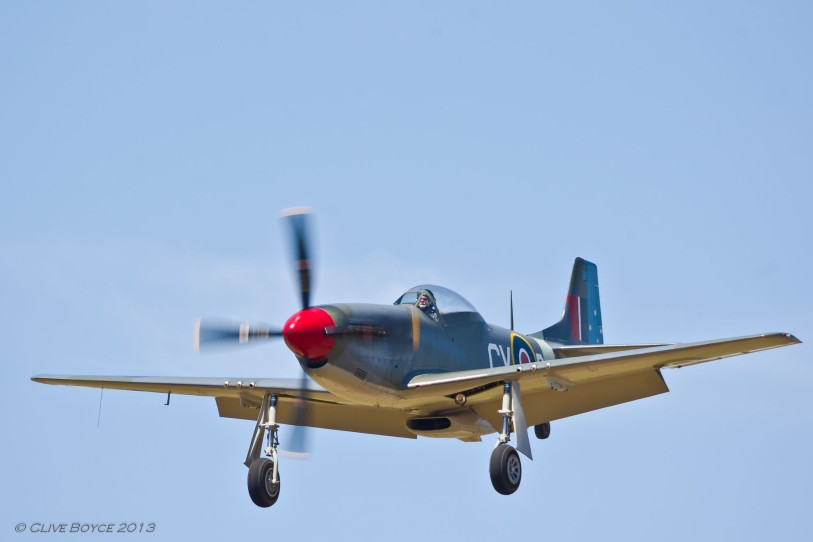 Jamestown_Air_Spectacular-010