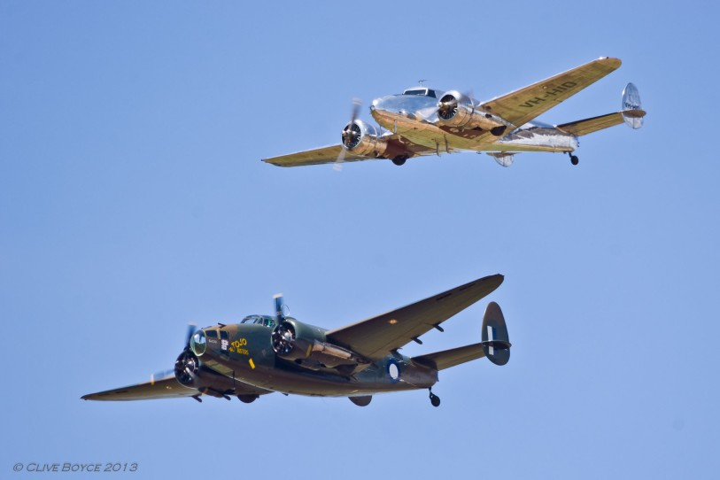 Jamestown_Air_Spectacular-018