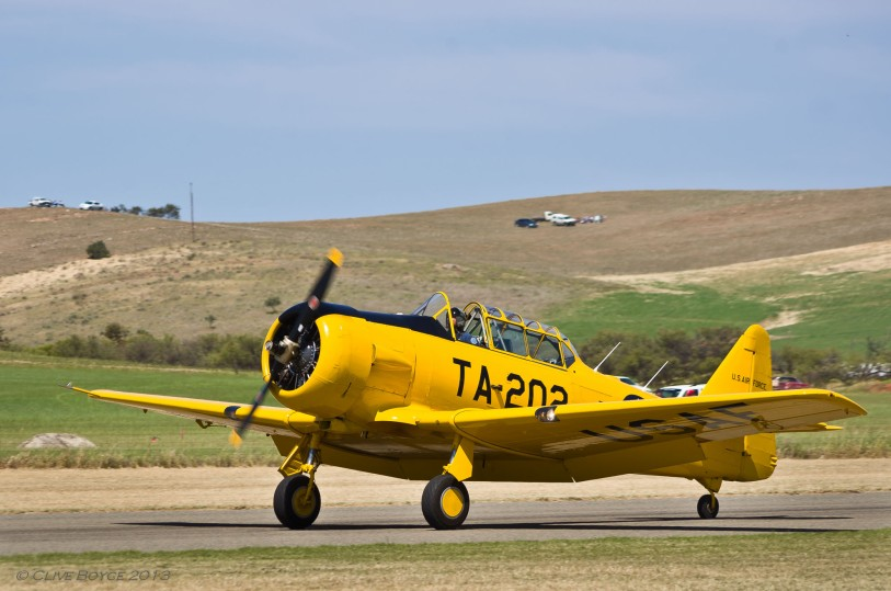 Jamestown_Air_Spectacular-031