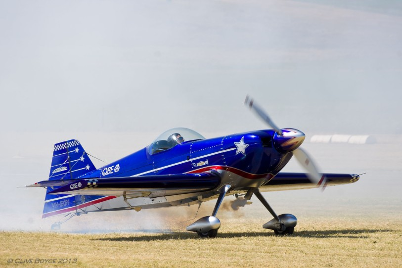 Jamestown_Air_Spectacular-041