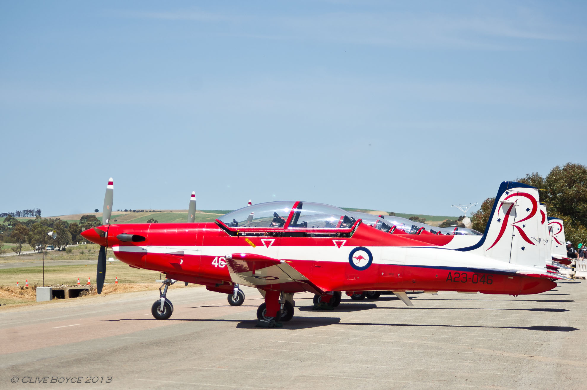 Jamestown_Air_Spectacular-015