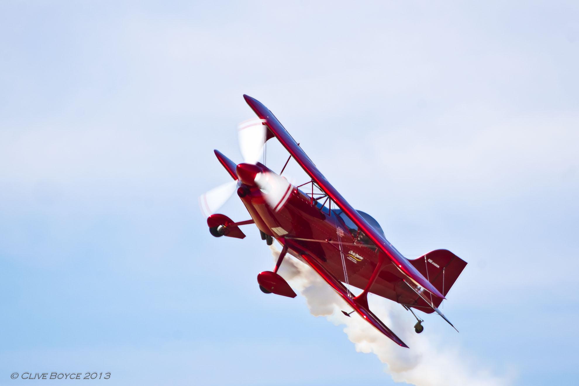 Jamestown_Air_Spectacular-034